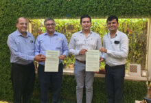 MoU signed between Hearts at Work Foundation and Rotary District 3060